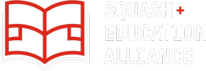Squash + Education Alliance