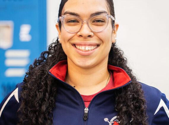 Katiria Sanchez