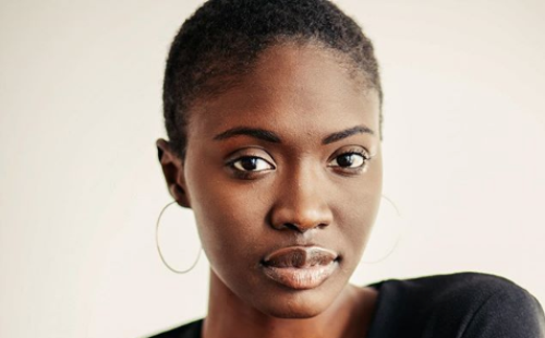 Beyond StreetSquash: Fatou '13