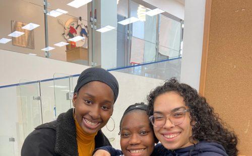 Alumni Round-Up: StreetSquash Graduates Take the World by Storm